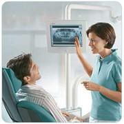 Рентген диагностика (снимок) фото