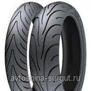 Michelin Pilot Road 2 R17 180/55 73W TL Задняя (Rear) фото