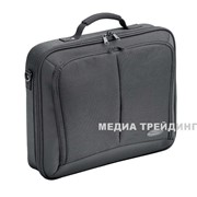 "Сумка для ноутбука TARGUS CN31-10 для ноутбука 15"", чёрный, нейлон фото"