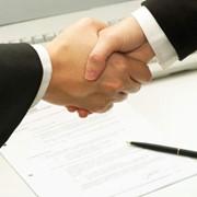 Поиск инвесторов, клиентов и партнеров. фото