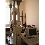 Оборудование и приборы для определения физико-механических свойств материалов фото