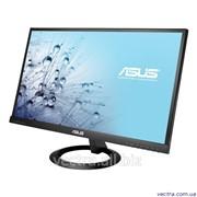 """Монитор LCD Asus 23"""" VX239H D-Sub, 2xHDMI, MHL, MM, IPS (90LM00F0-B01470) фото"""
