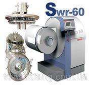 Радиальная бисерная мельница SWR фото