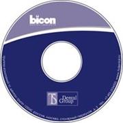 Тиражирование CD, мини-CD, CD-Card фото