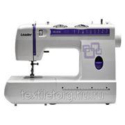 Швейная машина Brother X-3 фото