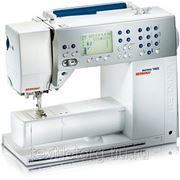 Вертикальный отпариватель для одежды Philips ProTouch GC670/05 фото