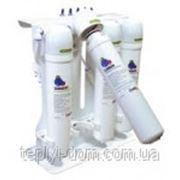 Фильтр Leader Comfort RO-75P bio фото