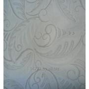 Матрацные ткани фото