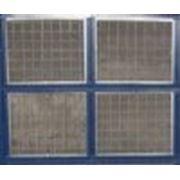 УС39А2Х2 - панель для фильтров, серия 5.904-25 фото