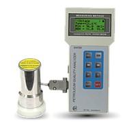 Анализатор качества нефтепродуктов SHATOX SX-300 фото