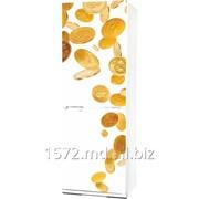 Фасад для холодильников Snaige Артикул: 092 фото