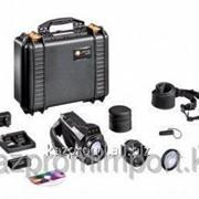 Тепловизор Testo 890-2 Комплект фото