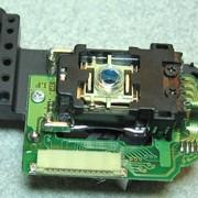 Лазерные головки CD / DVD фото