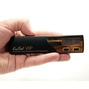 Дозиметр Ecotest VIP фото