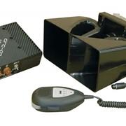 Система громкоговорящая (СГС 02) фото