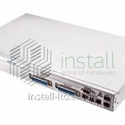 Абонентский VoIP-шлюз Eltex TAU-36.IP 36 FXS фото