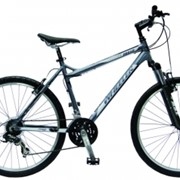 Велосипеды PRO 60 M фото