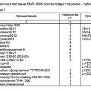 Предпусковой подогреватель двигателя МКСеверс М, № 1006 Kia Sportage 2011 г.в. фото