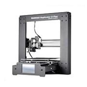 3D принтер Wanhao Duplicator i3 Plus фото