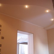 Repararaţie și finisări interiore! фото