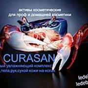Curasan (к-кс с хитозаном) 25 мл фото