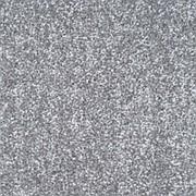 Ковролин Зартекс Парадиз 585 Черный жемчуг 3 м нарезка фото