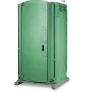 Краткосрочная аренда туалетной кабины MAXIM 3000 фото