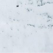 Мрамор алматы фото
