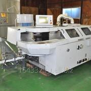 Высокопроизводительная термоклеевая машина Horizon SB-07 фото