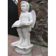 Изготовление копий скульптур и картин, Скульптура на заказ, Скульптура из гипса фото