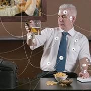 Автоматизация бара фото