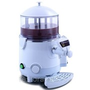 Аппарат для приготовления горячего шоколада Airhot Choco-10 фото