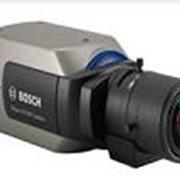 Видеокамеры CCTV фото