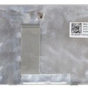 Клавиатура для ноутбука Dell Inspiron MINI 10v, Inspiron 1011 RU, Black Series TGT-639R фото