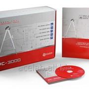 PC-3000 UDMA + Data Extractor UDMA фото