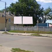 Билборди бикборди борди рекламные конструкцыи в Житомире ,обслуживание бордов в Житомире, занимаемся розмещением поклейкой биллбордов фото