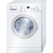 Стиральная машина Bosch WAE20364OE фото