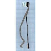 Шлейф матрицы 40 pin для ноутбука Sony SVE15, SVE151, SVE151C, SVE151E Series. p/n: D0HK5LC000, DD0HK5LC010, DD0HK5LC020 фото