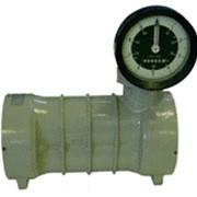 Счетчик жидкости ППВ-100/1,6 класс точности 0,25 фото