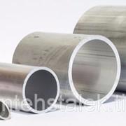 Алюминиевая труба 146мм ГОСТ 18475-82, ОСТ 192096-145 фото