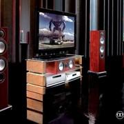 Колонки акустические Monitor Audio серии Silver RX фото