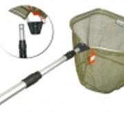 Подсак Fishing ROI DU-6050283 фото