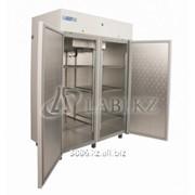 Однокамерный лабораторный холодильники СHL1200 фото
