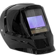 Сварог Сварочная маска хамелион AS-5000F фото