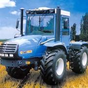 Сеялки тракторные фото