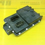 Блок управления 41221002 / Iveco Stralis фото
