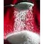 Бразильский сахар ICUMSA 45 фото