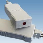 Модуль защиты по току и напряжения NSA-6022 фото