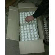 Яйцо куриное С2 фото