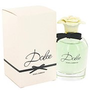 Dolce&Gabbana Dolce Парфюмированная вода для женщин 150ml тестер фото